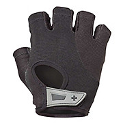 Harbinger Womens Power Gloves