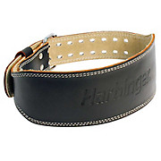 Harbinger 4 Padded Leather Belt