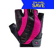 Harbinger Womens Pro Gloves
