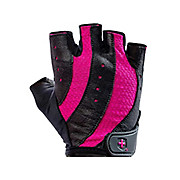 Harbinger Womens Pro Gloves