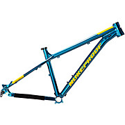picture of Nukeproof Scout 275 Mountain Bike Frame 2019