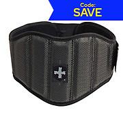 Harbinger 7.5 Firmfit™ Contour Belt
