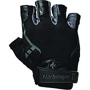 Harbinger Pro Gloves