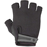 Harbinger Power Gloves