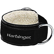 Harbinger 3 Heavy Duty Ankle Cuff