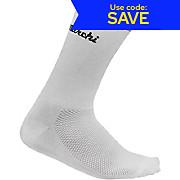 De Marchi Leggeri Socks SS18