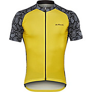 De Marchi Damasco Short Sleeve Jersey SS18