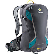 picture of Deuter Race Air Rucksack SS18