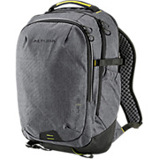 Altura Sector 30 Backpack