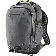 Altura Sector 30 Backpack 2016