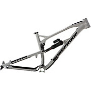 picture of Nukeproof Mega 275 Alloy Mountain Bike Frame 2019