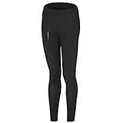2XU Womens MCS Cross Training Tights