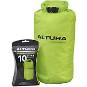 Altura Dry Pack 10L 2017