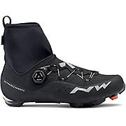 Northwave Extreme XCM 2 GTX Winter Boots