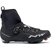 Northwave Extreme XCM 2 GTX Winter Boots AW18