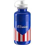 Elite Eroica Squeeze Bottle 2017