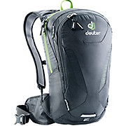 picture of Deuter Compact 6 Rucksack SS18