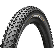 Continental Cross King Folding MTB Tyre