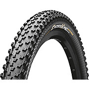 Continental Cross King Folding MTB Tyre - Protection