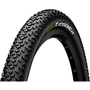 Continental Race King ProTection Folding MTB Tyre