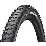 Continental Mountain King Folding MTB Tyre