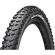 Continental Mountain King Folding MTB Tyre