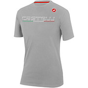 Castelli Classic T-Shirt AW19