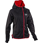 Race Face Womens Scout Softshell Jacket SS16