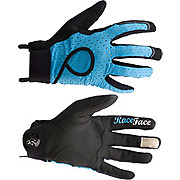 Race Face Womens Khyber Gloves 2018 SS18