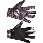 Race Face Ambush Camo Gloves SS18