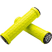 Race Face Grippler Lock-on Mountain Bike Grips