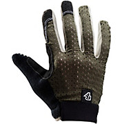 Race Face Stage Gloves 2018 SS18