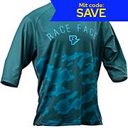 Race Face Ambush 3-4 Jersey SS18