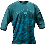 Race Face Ambush 3-4 Jersey SS18