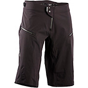 Race Face Indy Shorts SS18