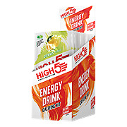 HIGH5 Energy Drink Caffeine Hit 12x47g