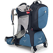 Osprey Poco Premium Child Carrier 2016