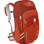 Osprey Jet 18 Youth Pack 2016