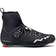 Northwave Extreme RR 2 GTX Winter Boots AW18