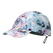 Buff Pack Run Cap SS18