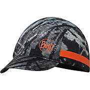 Buff Pack Bike Cap SS18