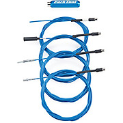 Park Tool Internal Cable Routing Kit IR-1.2