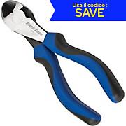 Park Tool Side Cutter Pliers SP-7