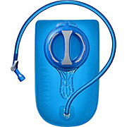picture of Camelbak Crux 2L Reservoir