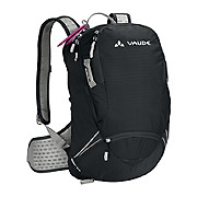 Vaude Roomy 17+3 Backpack 2017