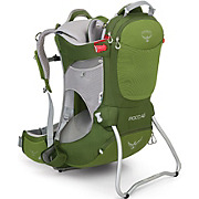 "Osprey Poco AntiGravityâ""¢ Child Carrier 2016"
