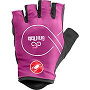 Castelli Giro DItalia Gloves SS18
