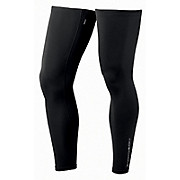 Northwave Access Easy Leg Warmers SS18