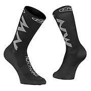 Northwave Access Extreme Air Socks SS18