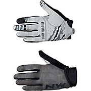 Northwave Access MTB Air 3 Gloves SS18
